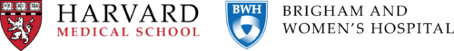 BWH-HMS-logos