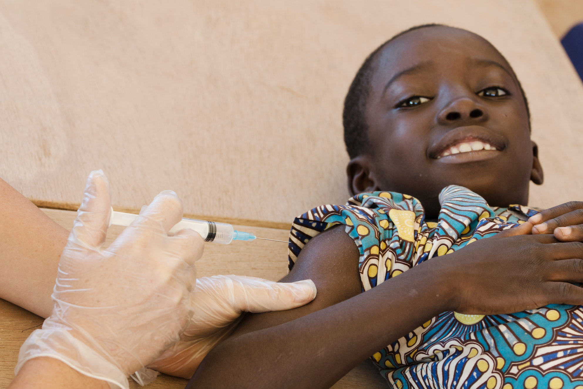 Diabetes And Refugees – Taking A Global Look At Diabetes Among Refugees